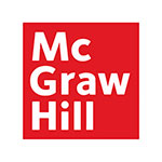 testimonio mc graw hill ep agencia